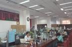 Agribank Nam Đà Nẵng: Chia sẻ khó khăn, đồng hành cùng doanh nghiệp và nông dân vượt qua dịch Covid-19