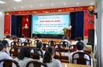 BHXH Quảng Nam xử lý nghiêm việc dùng BHYT tại nơi khám chữa bệnh không đúng quy định