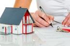 3 rủi ro người dân nên biết khi mua nhà, đất bằng giấy viết tay