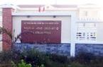 """Cà Mau: Bắt tạm giam nguyên Phó Chủ tịch UBND xã ký giấy ủy quyền mảnh đất """"ma"""""""