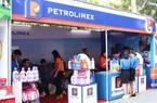 Petrolimex sẽ thoái vốn PG Bank trong năm 2021?