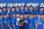 Dọa bỏ V.League 2021, Mạc Hồng Quân và đồng đội hãy gõ cửa VFF!