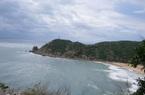 Phú Yên: Quy hoạch tổng thể phát triển kinh tế - xã hội dài hạn