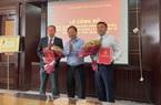 Quảng Nam: Ban quản lý KKT mở Chu Lai có 2 lãnh đạo mới