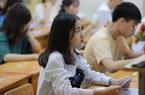 Quy định về việc nghỉ học tạm thời của sinh viên mới nhất