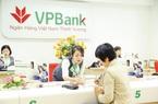 Mục tiêu 16.600 tỷ lợi nhuận, VPBank muốn bán 15 triệu cổ phiếu giá 10.000 đồng/cp