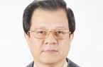 Phó Chánh án Lê Hồng Quang đã bàn giao những gì trước khi về làm Bí thư Tỉnh ủy An Giang?
