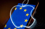 """Apple chơi trò """"mèo vờn chuột"""" với châu Âu"""