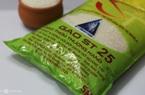 Gạo ST25 'ngon nhất thế giới' có nguy cơ bị 'đánh cắp'