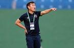 NÓNG: HLV Lê Huỳnh Đức rời SHB Đà Nẵng, cựu HLV Hà Nội FC thay thế