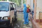 Đắk Lắk: Cách ly 1 trường hợp nghi nhiễm Covid-19 trở về từ vùng dịch Đà Nẵng