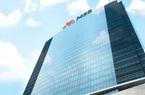 Vừa lọt rổ VN Diamond, MSB lại tiếp tục được Moody's nâng hạng tín nhiệm