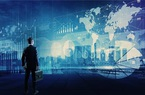 4 điểm mới về người đại diện theo pháp luật của doanh nghiệp từ 2021