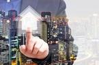 Meey Land: Làm thế nào để tìm được căn nhà, nếu bạn có 1 tỷ đồng?