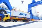 """Logistics """"trọn gói"""" cho nông nghiệp – THILOGI góp phần mang nông sản Việt ra thế giới"""