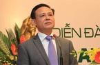 Thủ tướng Phạm Minh Chính ký quyết định cho 2 Thứ trưởng nghỉ hưu