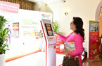 """Báo cáo thường niên 2020, HDBank định hướng tiếp tục phát triển """"Happy Digital Bank"""""""