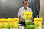 Gạo ST25 bị đăng ký nhãn hiệu ở Úc, Mỹ: Luật sư khuyên ông Hồ Quang Cua cần làm ngay những việc này
