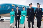 Vé máy bay giữa Hà Nội và Điện Biên rẻ bất ngờ chỉ từ 299.000 đồng/chiều