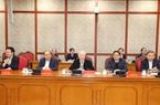 Thủ tướng yêu cầu hoàn thiện tờ trình để trình Bộ Chính trị chủ trương triển khai 5.000km đường cao tốc