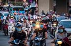 MayBank KimEng hạ dự báo tăng trưởng GDP Việt Nam năm nay xuống 1%