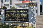 Quảng Nam: Phát hiện nhiều sai phạm qua thanh tra 9 tháng đầu 2021