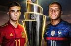 Soi kèo, tỷ lệ cược Pháp vs Tây Ban Nha: Cúp về tay Les Bleus?