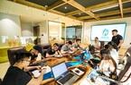 Công nghệ Blockchain: Cơ hội cho các start-up Việt