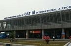 Hải Phòng: Tiếp nhận khách nội địa về sân bay Cát Bi thế nào?