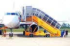 TT-Huế tiếp nhận công dân đến/trở về bằng đường hàng không theo công điện của Thủ tướng