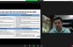 Đà Nẵng: Những vấn đề nào được doanh nghiệp quan tâm tại Hội thảo thúc đẩy chuyển đổi số