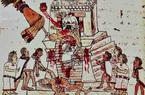 Sự thật té ngửa về lễ hiến tế kinh hoàng của người Aztec
