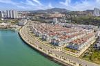 Cơ hội sở hữu 30 căn biệt thự cuối cùng tại Sun Grand City Feria