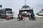 TP.HCM: Vận tải hành khách bằng đường thủy được phép hoạt động lại