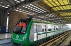Tổng thầu dự án đường sắt Cát Linh - Hà Đông từ chối thực hiện kết luận kiểm toán