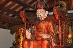 Lê Văn Thịnh: Trạng nguyên nước Việt đầu tiên và giai thoại hóa hổ