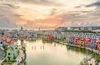 Thí điểm mở cửa Phú Quốc: Bài học từ mô hình 'Hộp cát Phuket'