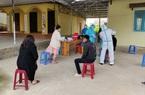 Lâm Đồng: Bệnh nhân Covid-19 tử vong đầu tiên thuộc chùm ca bệnh tại Làng hoa Vạn Thành