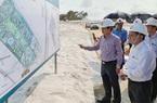 TT-Huế ban hành quy định điều kiện tách diện tích đất thành dự án độc lập