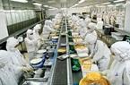 Quý III, doanh thu Fimex (FMC) giảm 22% so với cùng kỳ