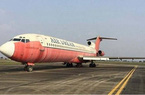 """Máy bay """"vô chủ"""" tại sân bay Nội Bài suốt 14 năm tìm chủ sở hữu"""