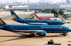 Áp giá sàn vé máy bay trái quy định của pháp luật, Thủ tướng giao Bộ GTVT xử lý