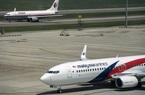 Nhờ công nghệ mới này, máy bay MH370 chuẩn bị được tìm thấy