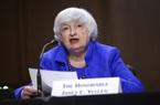 Mỹ sẽ rơi vào suy thoái nếu lưỡng đảng không gấp rút giải quyết vấn đề trần nợ công