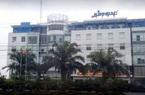 Hé lộ danh tính 8 nhà đầu tư vừa rót gần 3.410 tỷ đồng vào Phát triển Đô thị Kinh Bắc (KBC)