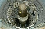 Choáng với số vũ khí hạt nhân mà Mỹ sở hữu