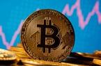 """Bitcoin phá mốc 55.000 USD, nhiều đồng tiền ảo khác """"lọt mắt xanh"""" NĐT"""