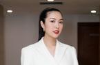 Á hậu Thúy Vân: 'Món quà sinh nhật của tôi là thành công của chuỗi hoạt động cộng đồng'