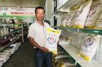 Mang lúa ST25 về Tây Nguyên, giám đốc hợp tác xã bán gạo đặc sản với giá cao vẫn đắt hàng