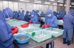 Tập đoàn PAN (PAN) đăng ký bán 5,4 triệu cổ phiếu FMC